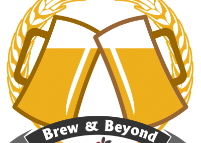 Brew and Beyond